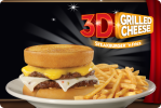 3d-grilled