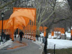Christo.GatesThe3.2005.CentralParkNYC