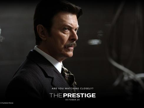 David_Bowie_in_The_Prestige_Wallpaper_3_1024