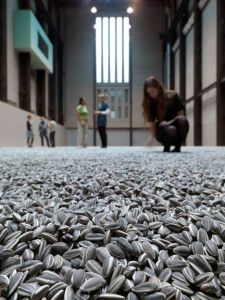 dzn_Sunflower-Seeds-2010-by-Ai-Weiwei-5[1]
