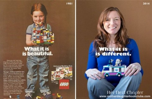 lori-then-now-lego-meme-630x416-580x382