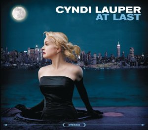 http://www.freecodesource.com/album-covers/B00452J51E--cyndi-lauper-at-last-album-cover.html. Used here under Educational Fair Use Only.