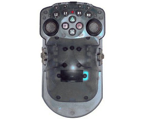 one-hand-controller500